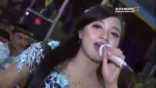 Wegah Kelangan Lanjut KARMA ~ AREVA MUSIC Horee 2018