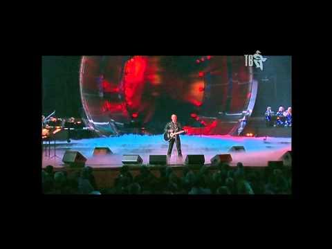 6 мая, 23:10, НТВ смотрите ШАНСОН ГОДА 2012...
