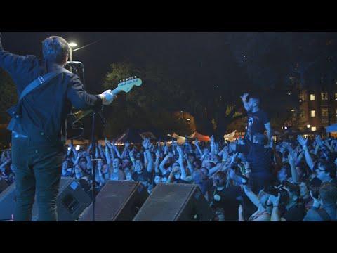 Fest 14 Highlight Video