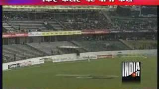 cricket score ! Cricket News ! live cricket score ! Part 2 (27-01-2010)