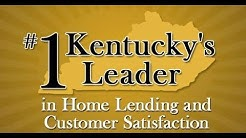 Kentucky First Time Home Buyer Programs for 2019