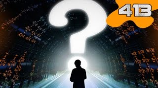 8 Misterios de la ciencia sin resolver | What the fact 413 Datos Curiosos