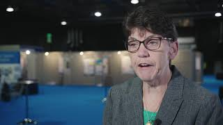 Crucial role of the cancer nurse in managing patients on CAR T-cell therapy