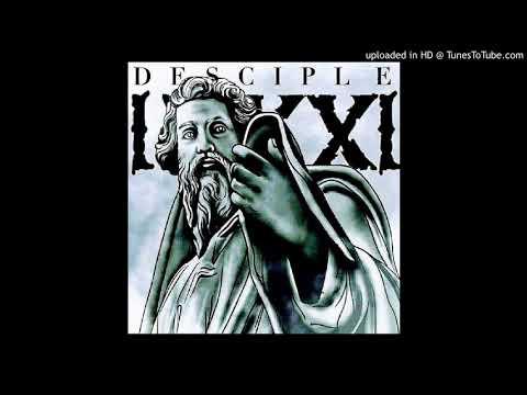Desciple - Bishop's Intro