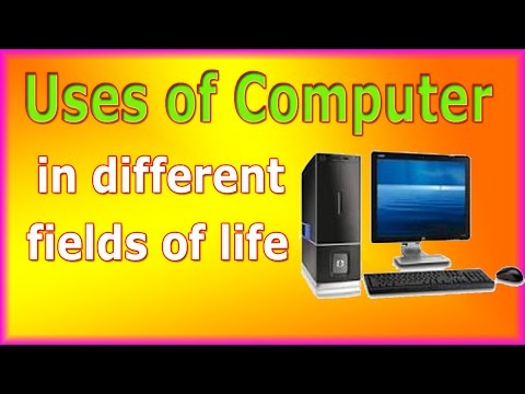 essay uses of computer in different fields Essay on uses of computer in different fields click to continue crossing out plan a and writing plan b on a blackboard without going astray into a big.