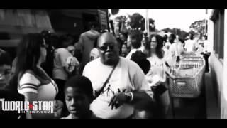 Ace Hood   Fuck Da World Official Video   YouTube