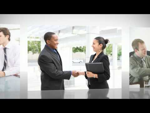 Melbourne, AU Real Estate Agent Human Resources - How To Prepare For A Job Interview