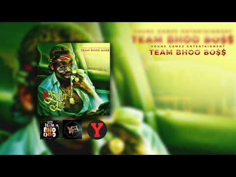 TeamBhoo_Boss-Chivharo(prd Thaxa Nova & Gnik)