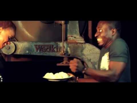 0 - DJ Young ft Soulja Slim - Angua Mu Official Video
