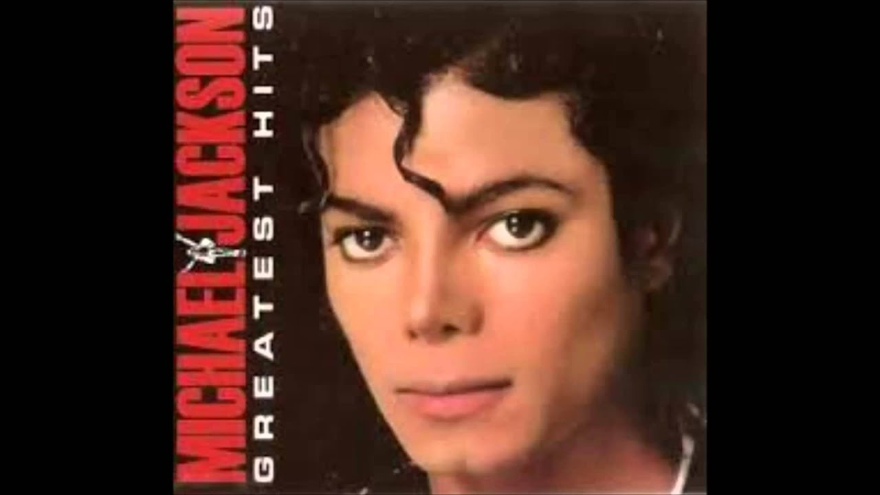 Michael Jackson Songs with the Best Lyrics - TheTopTens®