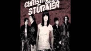 Christina Stürmer - Augenblick Am Tag