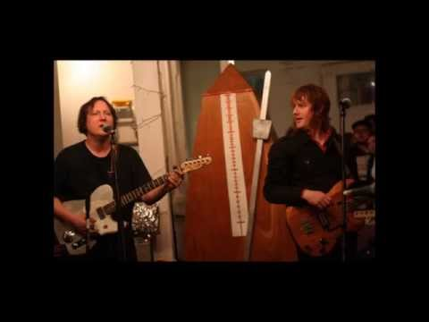 Talking Music With The Olivia Tremor Control mp3