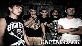 Video CAPTAIN JACK - DARI ANAKMU download MP3, 3GP, MP4, WEBM, AVI, FLV Juli 2018