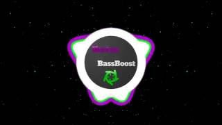 Baixar - Foster The People Pumped Up Kicks Remix Bass Boosted Bridge And Law Remix Grátis