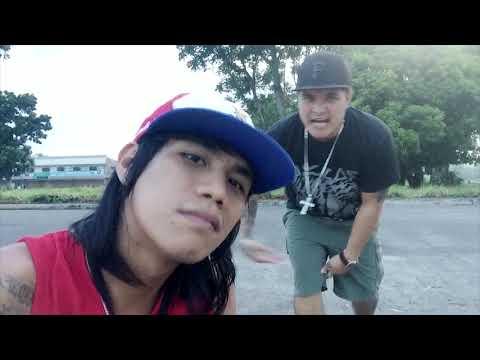 """Despacito Hiligaynon Version """"Dependi Saimo Tito""""  Music Video  - PULBAC@BacolodMafia"""