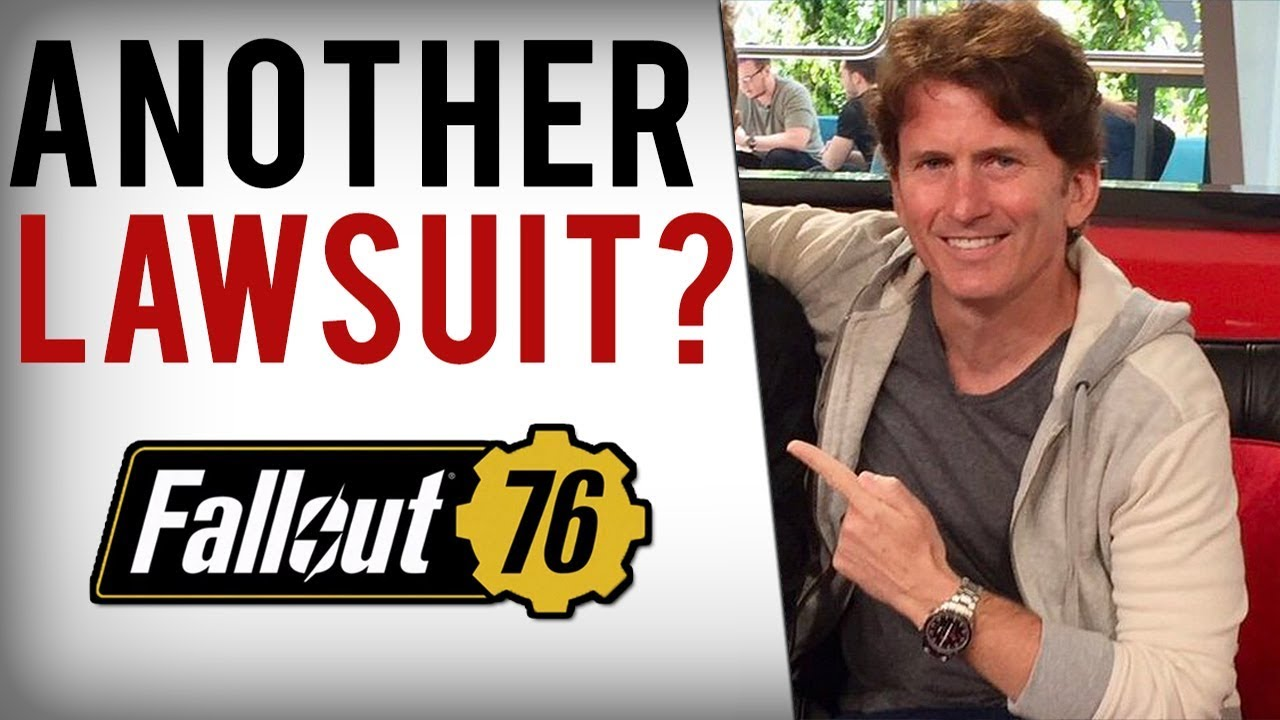 bethesda-now-investigated-for-fallout-76-special-edition-deceptive-practices