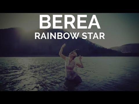 Premiere: Rainbow Star Will Make You Homesick With 'Berea'