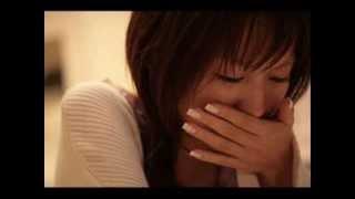 ผู้หญิงดินดิน - Cover By KaoFang