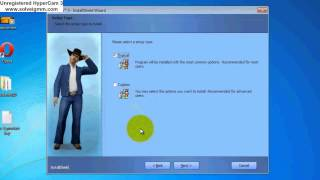 How To Download and Install Sims 3 (+ Crack and serial) [Torrent -Tested]