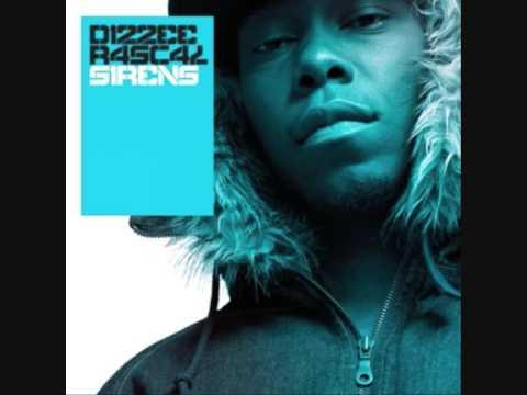 Sirens - Dizzee Rascal