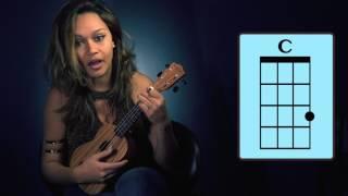 ukulele - Don
