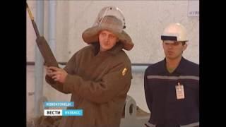 Рождение литейного завода(, 2016-05-23T12:44:25.000Z)