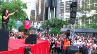 AEGIS Live @ Hongkong Chater Park Song 04072010 2.mpg