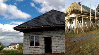 Сколько стоит построить дом.How much does it cost to build a house