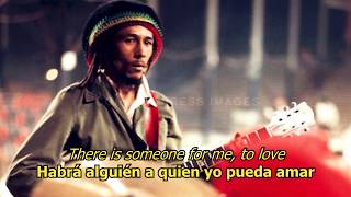 Send me that love - Bob Marley (LETRA/LYRICS) (Reggae)