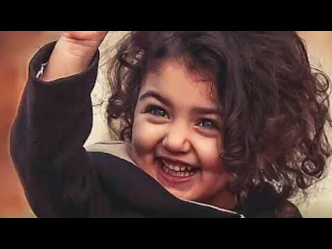 Non Stop Beauty™ (With images)   Cute kids photography ...  Most Cute Baby Girl In The World