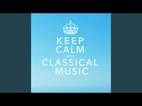 Rhapsody on a Theme of Paganini, Op. 43 XX: Variation 18 - Andante cantabile mp3