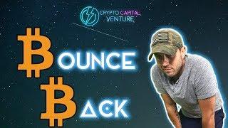 Can Bitcoin Bounce Back? BTC & Litecoin Analysis