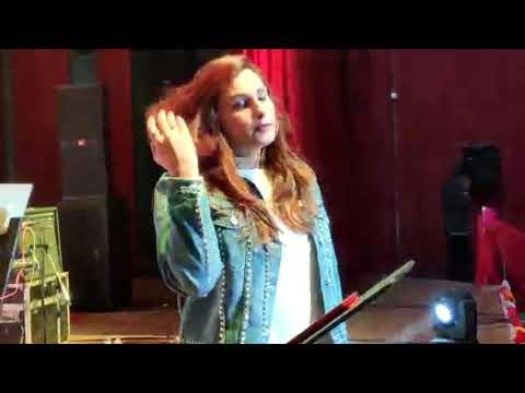 Genda Phool Live | Shraddha Pandit | S R Nayak (Rinku) | Live Keyboard with Ableton Live Performance