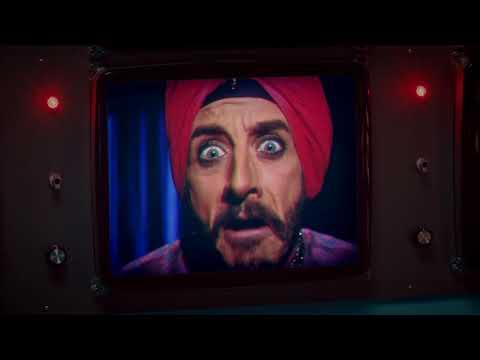Vidéo Pub MAAF TONNERRE - VIVAZEN - 20 sec - 2018
