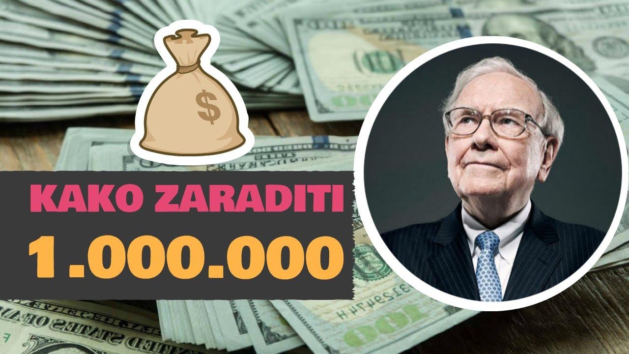 Top 100 kriptovaluta u koje treba ulagati