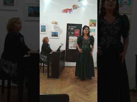 1  Aaria SUSANNEI   Deh vieni non tardar, Wolfgang Amadeus Mozart   Opera   LE NOZZE DI FIGARO