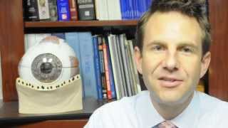 Multifocal lens implant choices with cataract surgery - A State of Sight #116