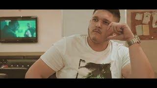 Catalin Ploiesteanu - Cele mai dulci cuvinte - (Oficial video)