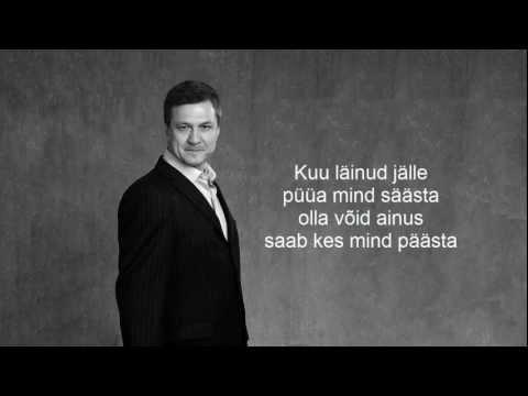 Postimees - Jüri Homenja