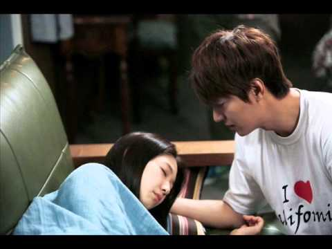 MinHye Couple (Lee Min Ho & Park Shin Hye) - Can't Take My eyes from you