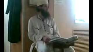 Мохьмад салахь про кадыро.3gp