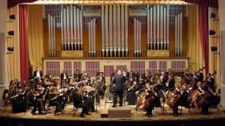 Скачать Шуберт Неоконченная симфония Часть 1
