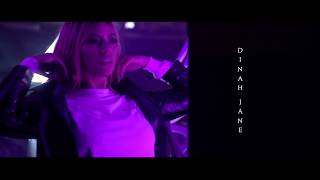 Dinah Jane - Retrograde
