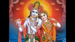 Srila Prabhupada ~ Anadi Karama Phale