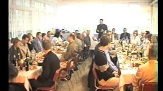 ТГАТУ АРХИВ Научная конференция на БО Салют 2004 г.