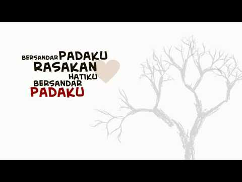 Noah - Tak Lagi Sama (Video Lyric)