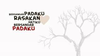Video Noah - Tak Lagi Sama (Video Lyric) download MP3, 3GP, MP4, WEBM, AVI, FLV Desember 2017