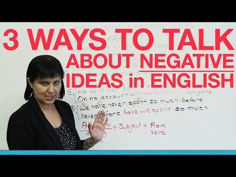 Top 10 IELTS Grammar Mistakes and How To Avoid Them