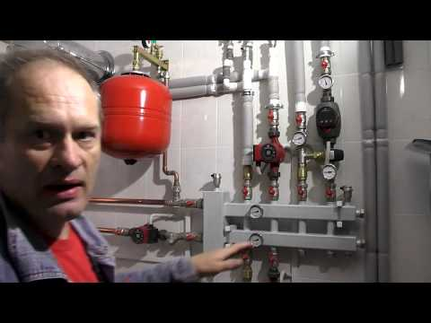 Самые экономичные электрические котлы для отопления