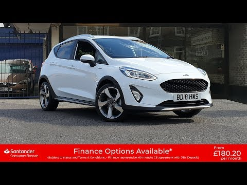 used-ford-fiesta-active-1.0-automatic---bd18hws